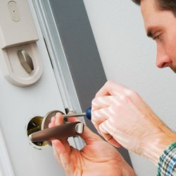 Jacksonville Central Locksmith Jacksonville, FL 904-531-3122
